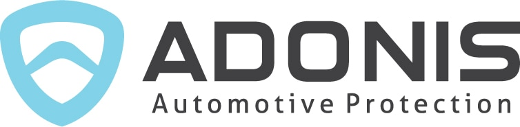 New Car Services | Adonis Detail Inc