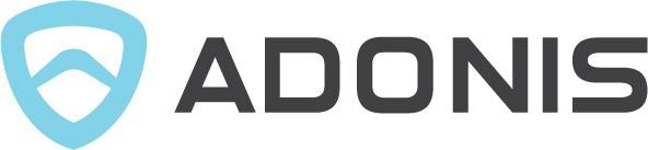 Adonis Detail Inc.