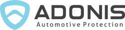 Adonis Automotive Protection
