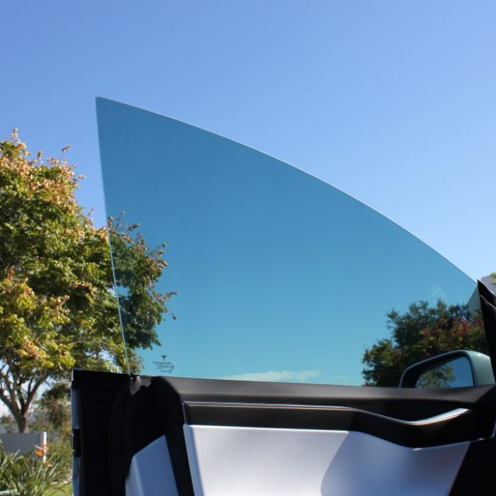 heat-rejecting-window-films-1024x683